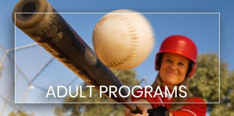 Adult Programs Button
